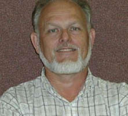 Brad Hatch